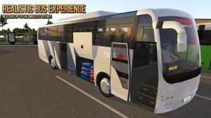 Bus Simulator : Ultimate 1.2.3 Screen 7