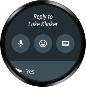 Pulse SMS (Phone/Tablet/Web) 4.6.2.2382 Screen 3