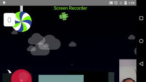 ADV Screen Recorder 3.2.1 Screen 8