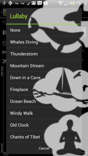 Sleep as Android 20130901-fullad Screen 14