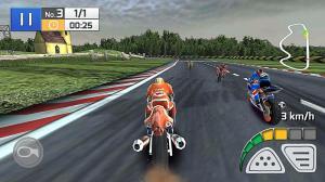 Real Bike Racing 1.0.9 Screen 3
