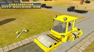 Construction City Building Sim 2.3 Screen 14