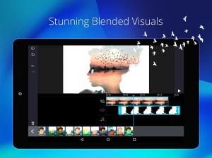 PowerDirector - Video Editor App, Best Video Maker 7.3.2 Screen 15