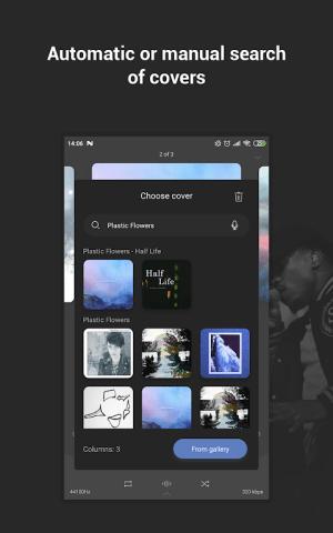 Stellio Player 6.1.31-unlimited Screen 8