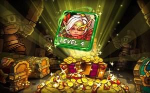 King Rivals Premium 1.1.2 Screen 9