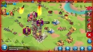 Rise of Kingdoms: Lost Crusade 1.0.34.14 Screen 3