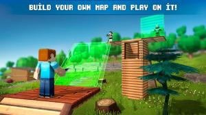 Android Mad GunZ - Battle Royale, online, shooting games Screen 4