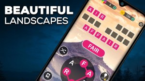 Word Trip - Word Connect & word streak puzzle game 1.338.0 Screen 7