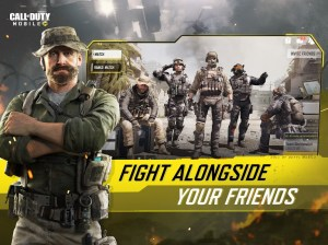 Call of Duty®: Mobile 1.0.19 Screen 6