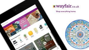 Wayfair – Furniture, Décor and More 5.62.2 Screen 10
