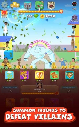 Little Singham Tap 0.0.155c Screen 11