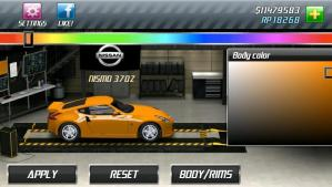 Drag Racing 1.7.68 Screen 5