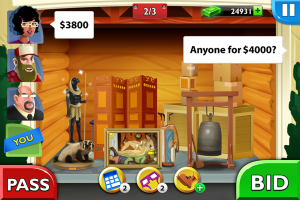 Bid Wars - Storage Auctions and Pawn Shop Tycoon 2.21 Screen 15