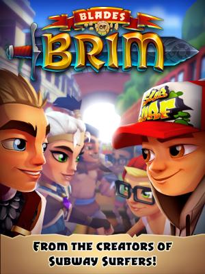 BRIM 2.7.1 Screen 7
