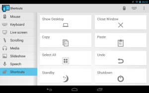 Remote Control Collection Pro 2.0.2.95 Screen 11
