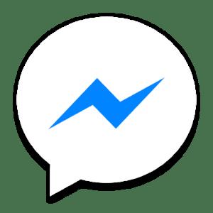 Facebook Lite 141.0.0.8.97 Screen 2