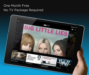 HBO NOW 1.6.0 Screen 6