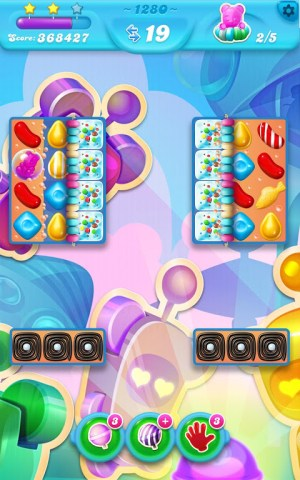 Candy Crush Soda Saga 1.164.1 Screen 11