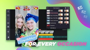 KineMaster - Video Editor, Video Maker 5.0.0.20855.GP Screen 5