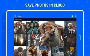 Cloud Mail.ru:  Keep your photos safe 3.14.21.9749 Screen 7