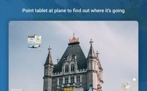 Flightradar24 Flight Tracker 8.7.4 Screen 7