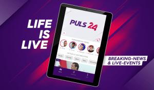 PULS 24 8.6.15 Screen 2