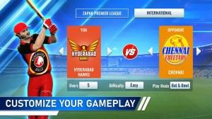 T20 Cricket Champions 3D 1.8.274c Screen 6