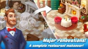 Restaurant Revival 1.1.0 Screen 2