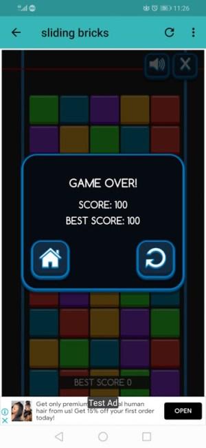 العاب ماهر 2021 1.0 Screen 5