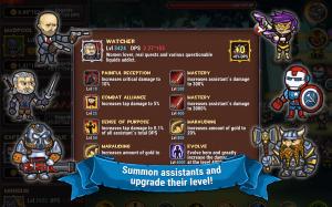 Marmok's Team Monster Crush 1.4 Screen 8