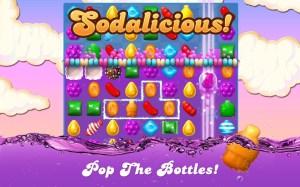 Candy Crush Soda Saga 1.137.7 Screen 9