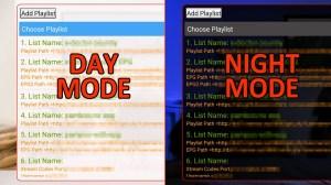 Ultimate IPTV Playlist Loader PRO 2.60 Screen 13