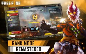 Garena Free Fire: Rampage 1.35.0 Screen 4
