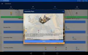 Domination: Earth 1.20.1 Screen 2