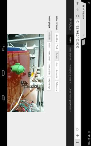 IP Webcam 1.14.31.737 (aarch64) Screen 7