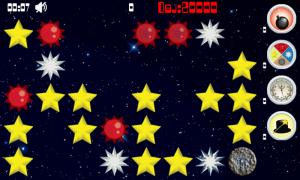 Pickstars 1.02 Screen 1