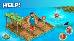 Family Island™ - Farm game adventure 2021152.0.12131 Screen 6
