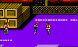 Arcade Nes Emulator Pro 1.6 Screen 3