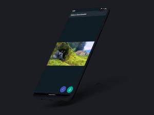 StatusDL - Status Saver for WhatsApp 1.0.4 Screen 6