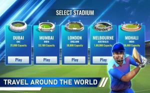 T20 Cricket Champions 3D 1.8.274c Screen 7