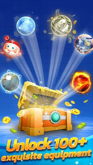 Bowling Club™ - Free 3D Bowling Sports Game 2.2.1.0 Screen 7