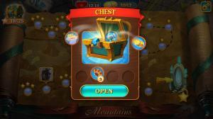 Magic Tri Peaks Offline Solitaire Game 45.0 Screen 2