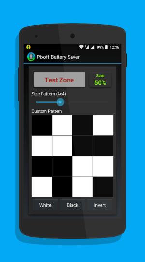 Pixoff PREMIUM 4.2.0 Screen 4