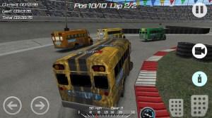Demolition Derby 2 1.3.60 Screen 4