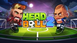 Head Ball 2 1.156 Screen 3