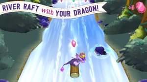 Ever After High™: Baby Dragons 1.7 Screen 16
