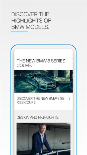 BMW Brochure 3.4.1 Screen 10