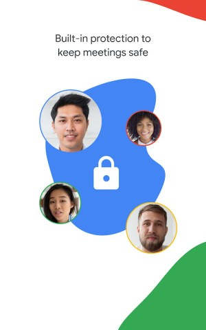 Google Meet – Secure video meetings 2021.09.11.396638105.Release Screen 13