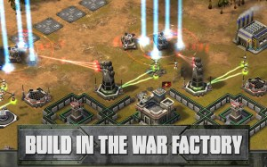 Empires and Allies 1.92.1294774.production Screen 6