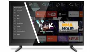 TV Box Launcher - DigiSender Live 2.7.7-7840288 Screen 6
